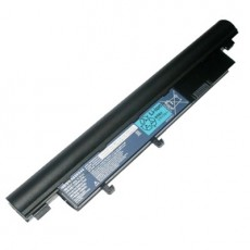 Acer TravelMate 8471-8422 Laptop Battery