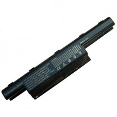 Gateway NE56R41u Laptop Battery