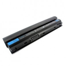 Dell Latitude E6430S Laptop Battery