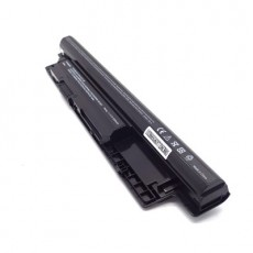 Dell Inspiron 17R (5721) Laptop Battery