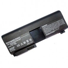 HP TouchSmart tx2-1101et Laptop Battery
