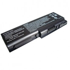 Toshiba Equium P200-1ED Laptop Battery