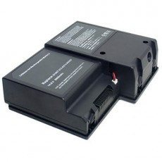Dell Inspiron 9100 Laptop Battery
