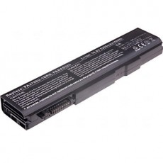 Toshiba Satellite Pro S500-130 Laptop Battery