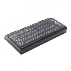 Packard Bell MX36 Laptop Battery