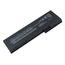 Hp EliteBook 2740P Tablet Laptop Battery