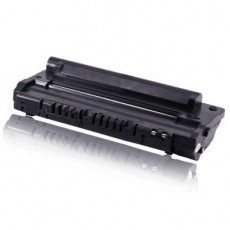 Samsung ML-1755 Toner Cartridge