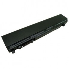 Toshiba Satellite R630 Laptop Battery