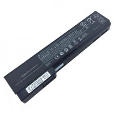 HP EliteBook 8460w Laptop Battery