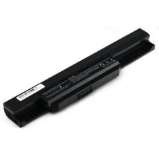 Asus A43EI241SV-SL Laptop Battery
