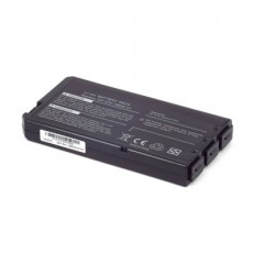Dell Latitude 110L Laptop Battery