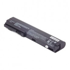 HP EliteBook 2570p Laptop Battery