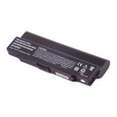 Sony VAIO PCG-6J3L Laptop Battery