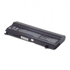 Toshiba Equium A110-233 Laptop Battery