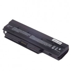 Toshiba Mini NB500 Laptop Battery