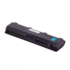 Toshiba Satellite R945 Laptop Battery