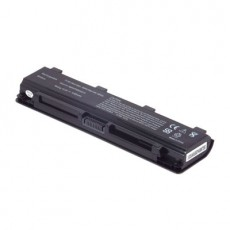 Toshiba C40-AT15B1 Laptop Battery