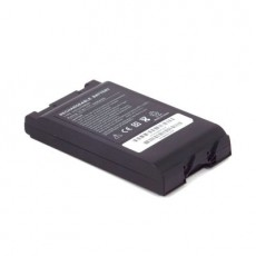 Toshiba Satellite R25 Laptop Battery