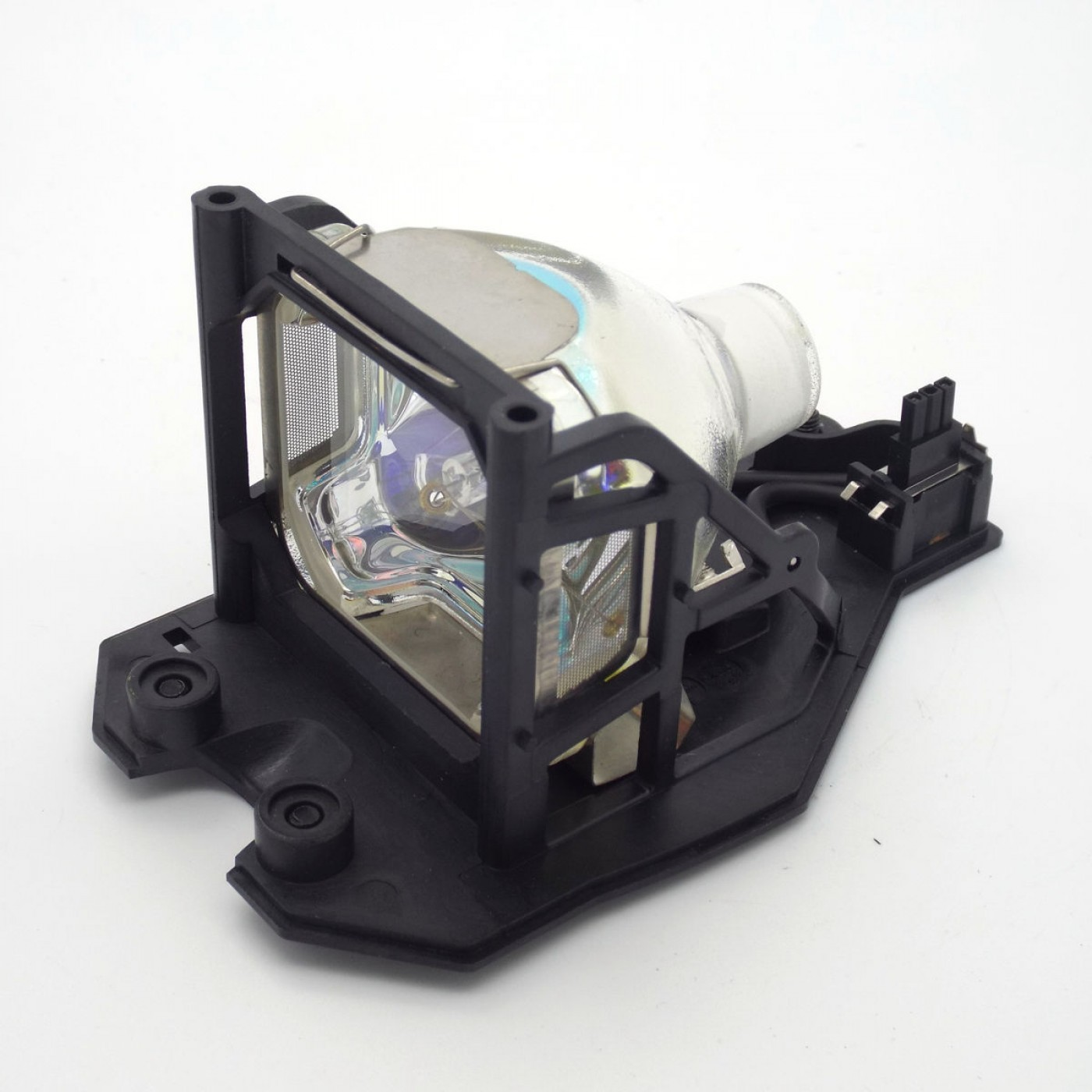 Infocus Lp240projector Assembly With Original Philips Bulb