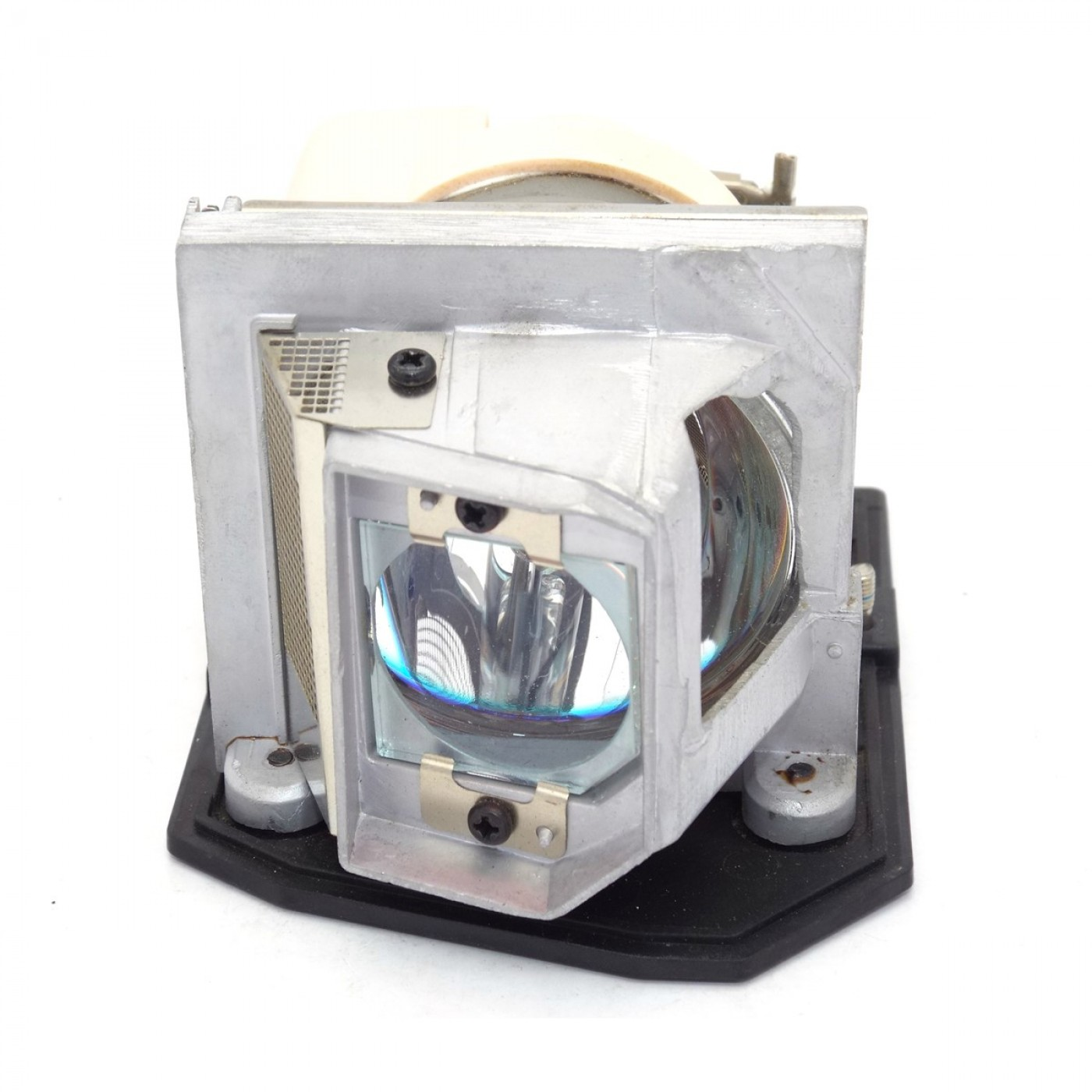 BL-FP230D_8 Optoma HD20 Projector Cage Assembly with