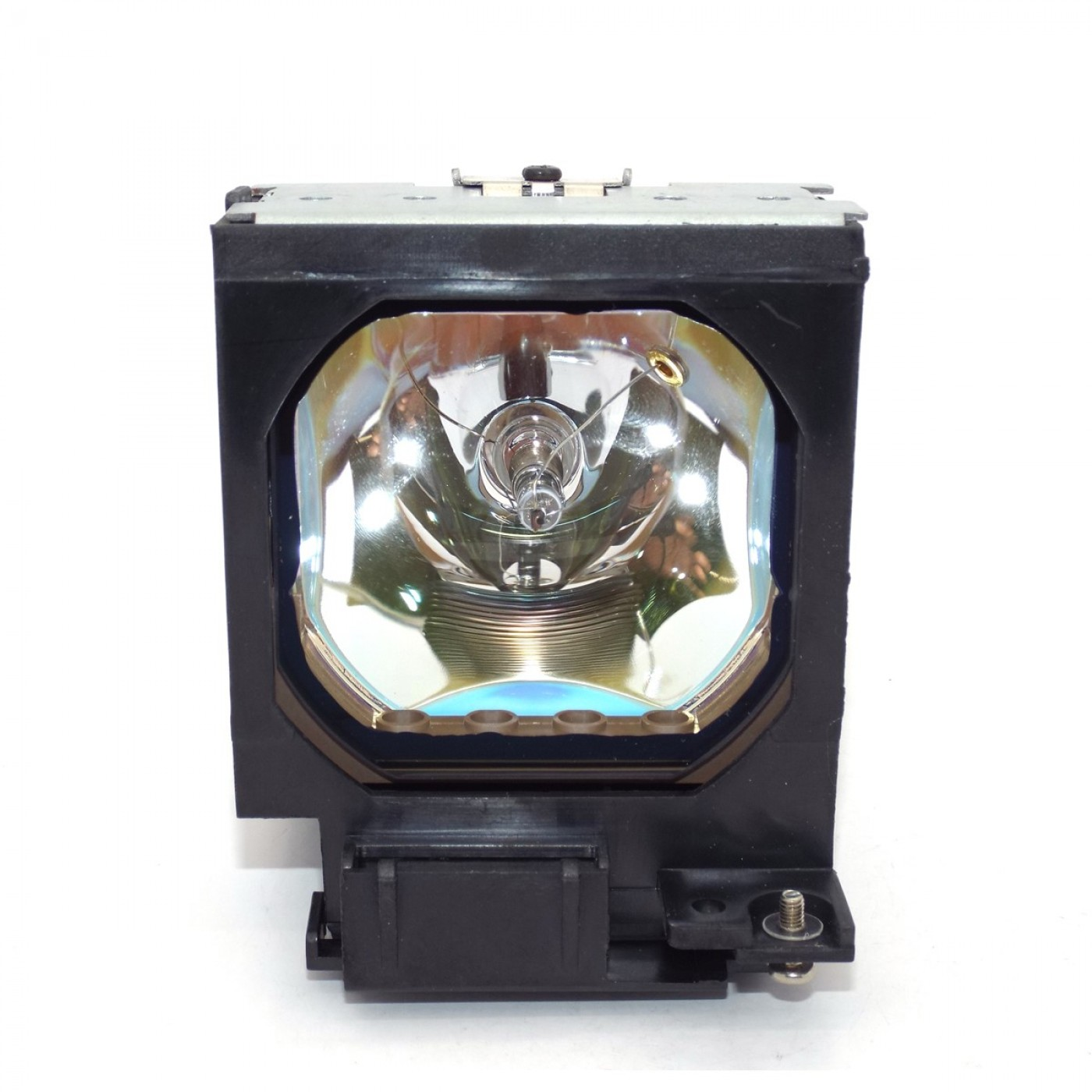 Sony Vpl Px30projector Assembly With Original Ushio Bulb