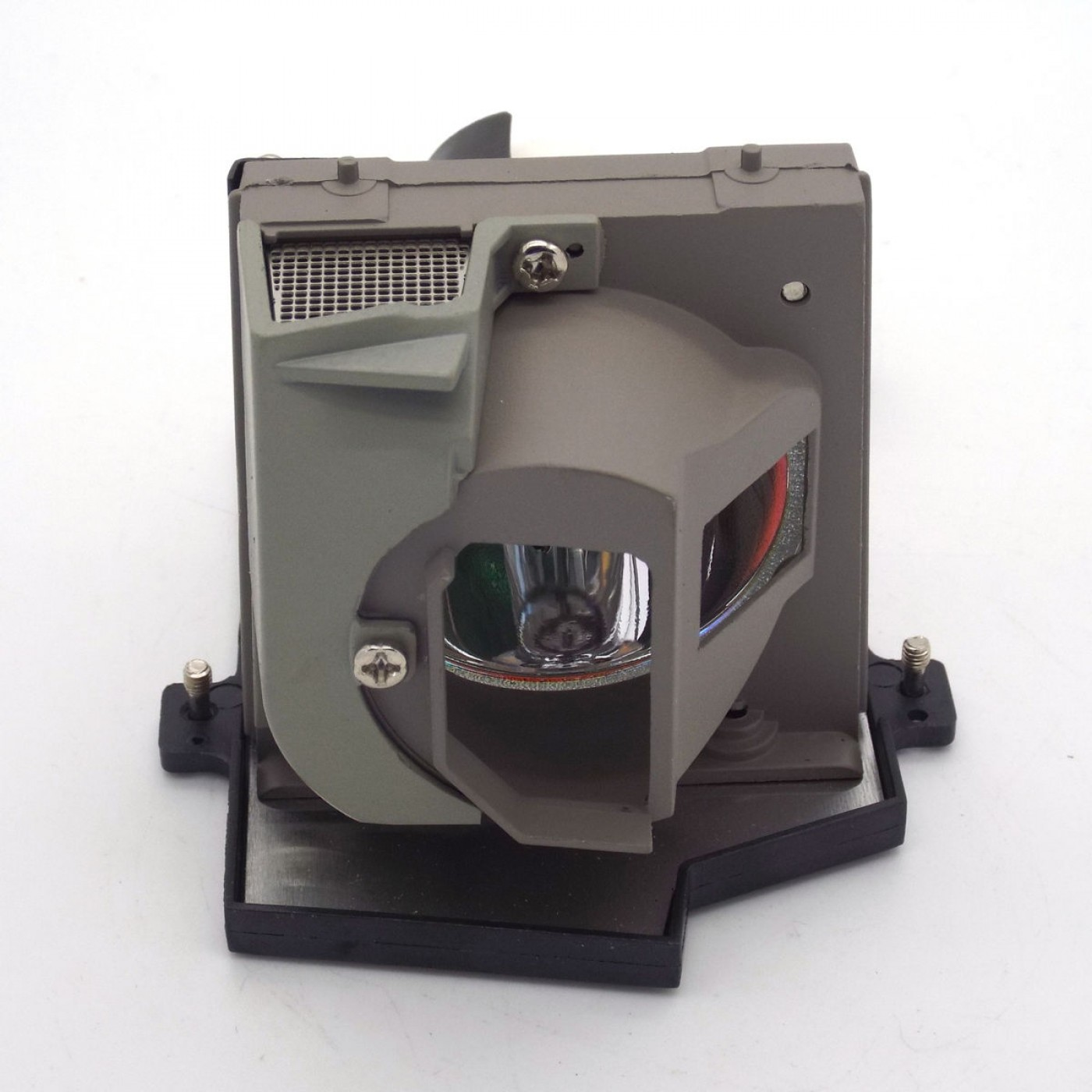 Optoma Dv11projector Assembly With Original Phoenix Bulb