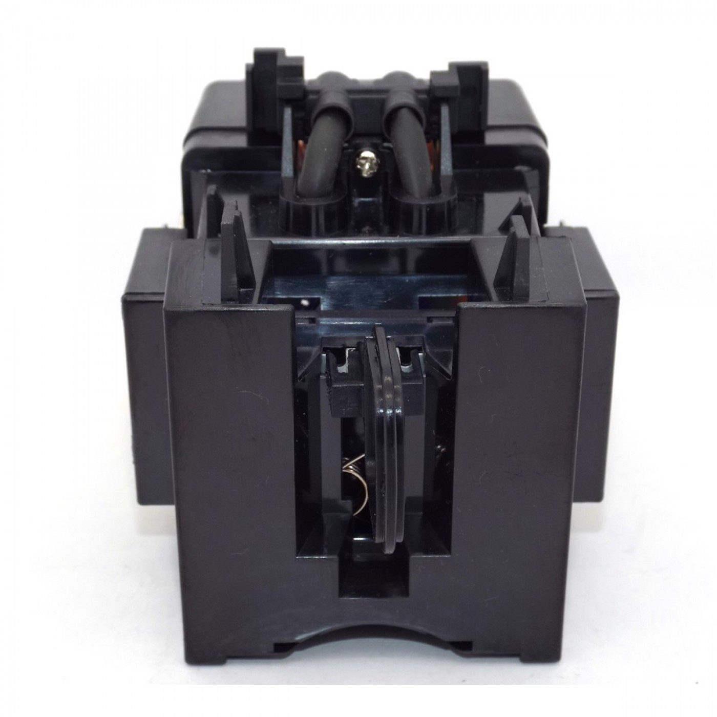 original tv lamp replacement lamp with housing for sony xl 5100 brand. Black Bedroom Furniture Sets. Home Design Ideas