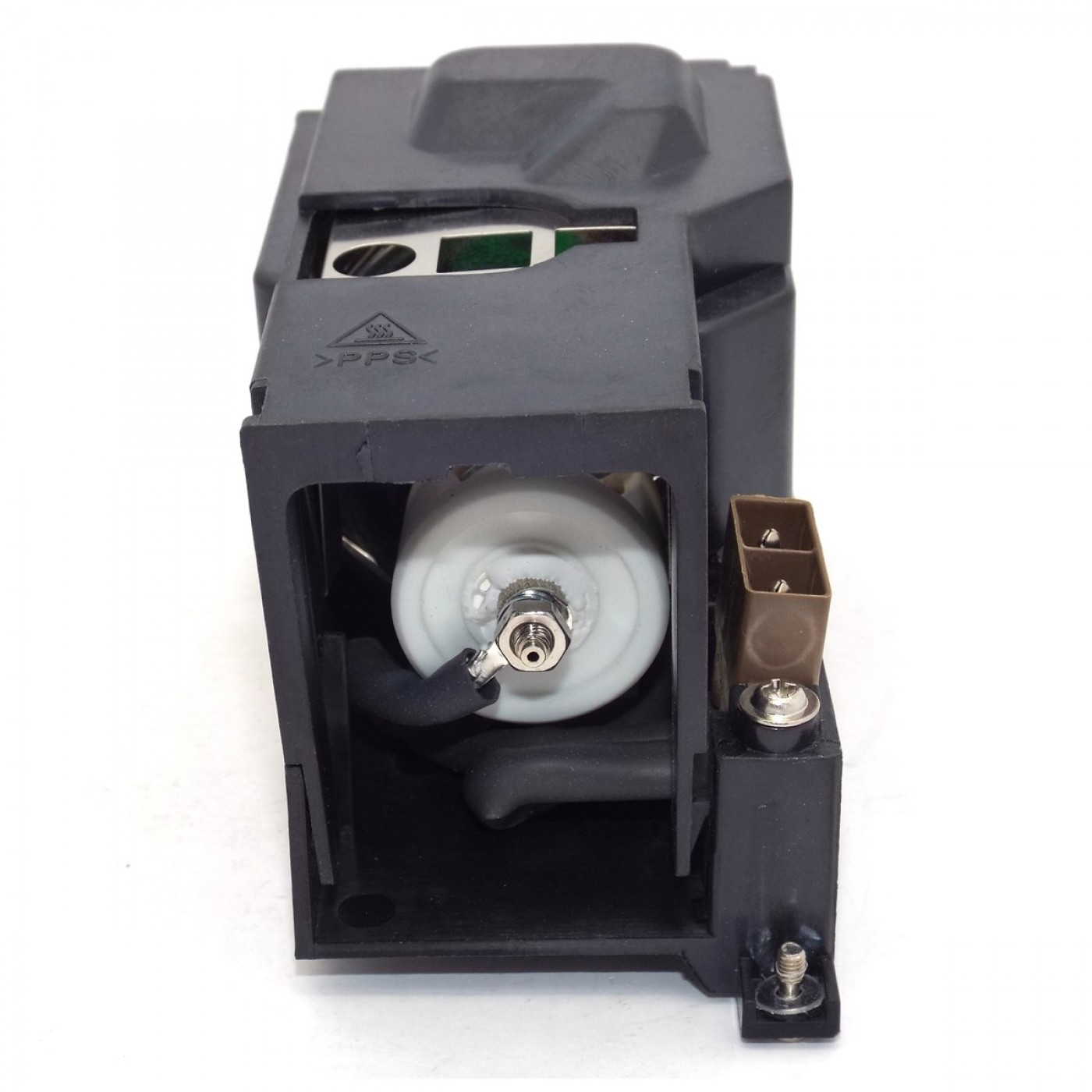 Projector Lamps Bulbs Replacement Projector Lamp Or Bulb