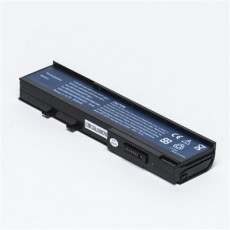 Acer Ferrari 1100-552G16Mn Laptop Battery