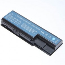 Gateway MC7801u Laptop Battery