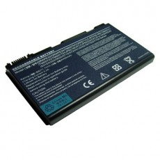 Acer Extensa 5220-201g12mi Laptop Battery