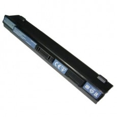 Acer Aspire One 751h-1524 Laptop Battery