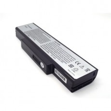Asus N73S Laptop Battery
