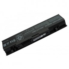 Dell studio 1558 Laptop Battery