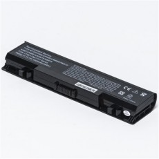 Dell Studio 1735 Laptop Battery