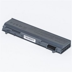 Dell Precision M4500 Laptop Battery