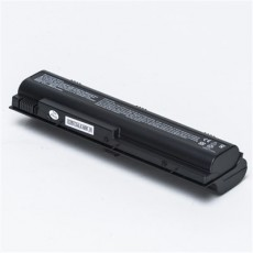 Compaq Presario C560TU Laptop Battery