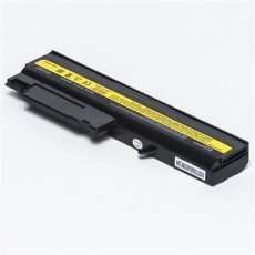 IBM ThinkPad T42p 2373 Laptop Battery