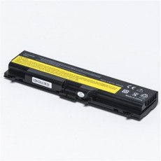 Lenovo Thinkpad sl510 2847 Laptop Battery