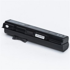 Toshiba Satellite Pro L500-1VX Laptop Battery