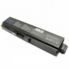 Toshiba Satellite M305-S4860 Laptop Battery