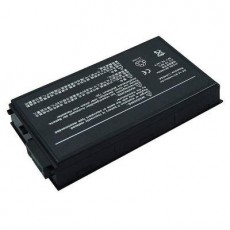 Gateway 7100 Laptop Battery