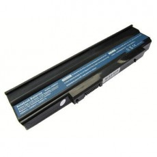 Gateway NV4005C Laptop Battery