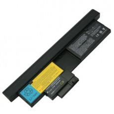 Lenovo ThinkPad X200 Tablet 4184 Laptop Battery