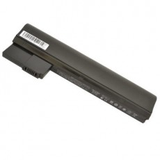 Hp Mini 210-2004ED Laptop Battery