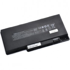 Hp Pavilion DM3-1128TX Laptop Battery