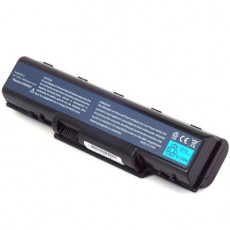 Gateway NV5213u Laptop Battery