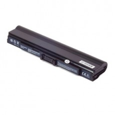 Acer Ferrari One 200 Laptop Battery