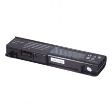 Dell Studio P02E Laptop Battery