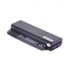 Dell Inspiron MINI 9 Laptop Battery
